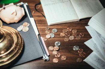 Qual è il miglior conto corrente per i freelance? Consigli e Recensione